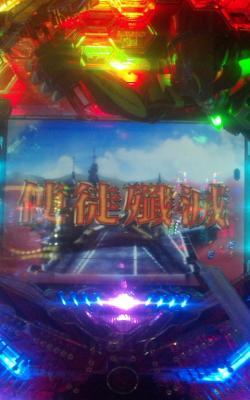 DVC00039蠑輔″謌サ縺誉convert_20120126000037