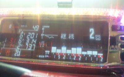 0129繧ォ繧ヲ繝ウ繧ソ繝シ_convert_20120130232311