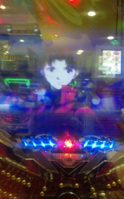 0320・撰スサ・・錐・セ・假セ・_convert_20120404002751