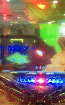0320・大・・撰スッ・シ・ョ・・_convert_20120404004545