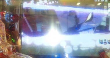 0329隨ャ・紋スソ蠕胆convert_20120407001612