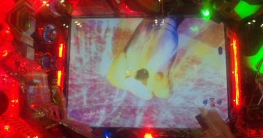 0414繝ャ繧、隕夐・繧ー繝シ・泌屓逶ョ蜊伜ス薙◆繧垣convert_20120415142258