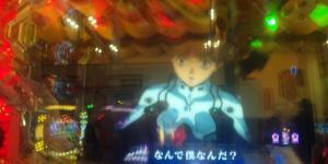 0414遒コ螟我クュ隨ャ・紋スソ蠕・_convert_20120415143026