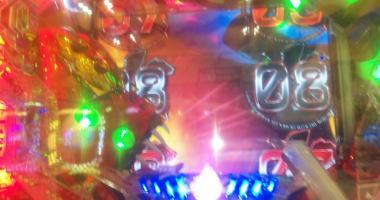 0414譎ら洒荳ュ繧ク繝」繧ョ騾」8縺ョ・怜屓逶ョ蠖薙◆繧垣convert_20120415142902