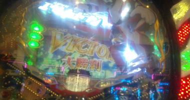 0417繝ゥ繧ヲ繝ウ繝画・譬シ_convert_20120418223610