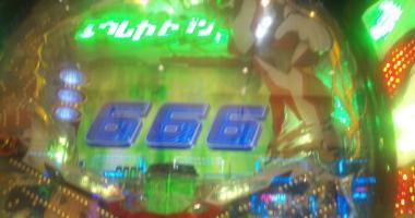 0417蠖薙◆繧奇シ厄シ厄シ棒convert_20120418223308