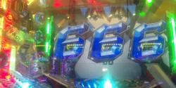 0422繝ャ繧、蠖薙◆繧垣convert_20120423002718