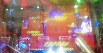 0422隴ヲ蝣ア繝代ロ繝ォ譛€螟喟convert_20120423002910