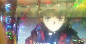 0422隨ャ・倅スソ蠕貞ス薙◆繧垣convert_20120423003326