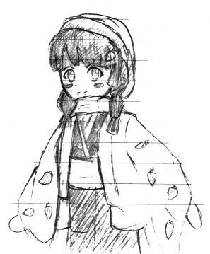 IchigoYuki.jpg