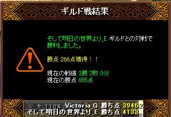 12.2Gv結果