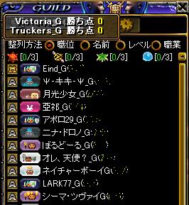 12,4Gv