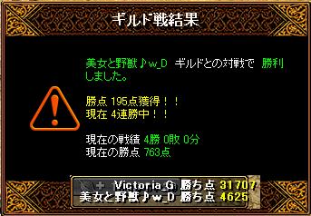 2,10Gv結果