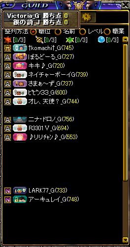 2,13狐Gv
