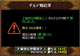 3,15Gv2結果