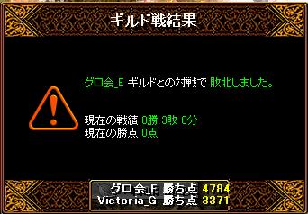 3,26Gv結果