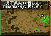 4,22Gvmap