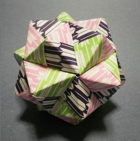20110923-02.jpg