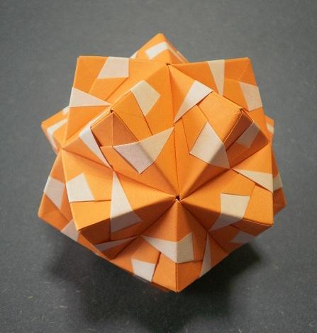 20110925-02.jpg