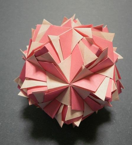 20111002-01.jpg