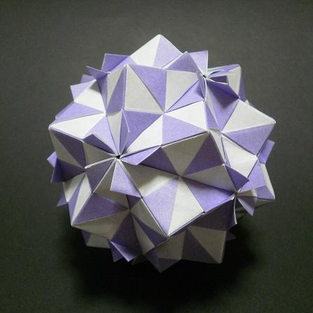 20111020-01.jpg