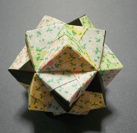 20111106-02.jpg