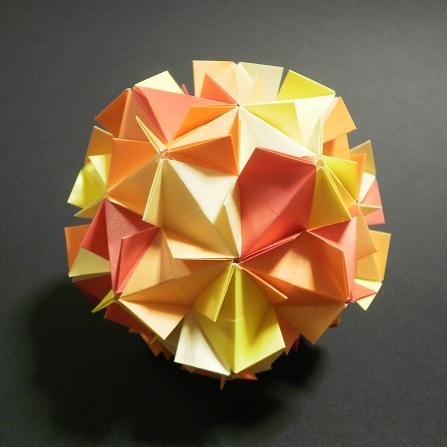 20111209-01.jpg