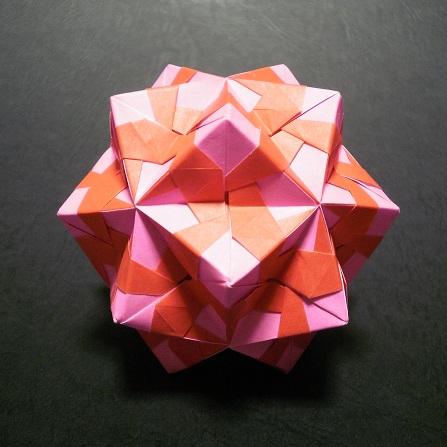 20120206-02.jpg
