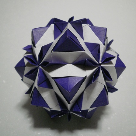 20120311-02.jpg