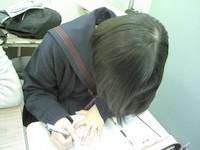 kanasaya.jpg