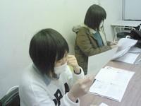 kanasaya2.jpg