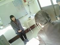kanasaya5.jpg