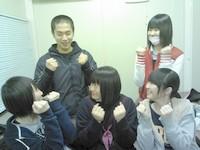 kanasaya6.jpg
