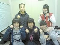 kanasaya7.jpg