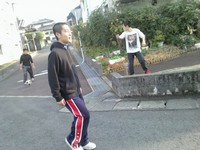 ryusei6.jpg