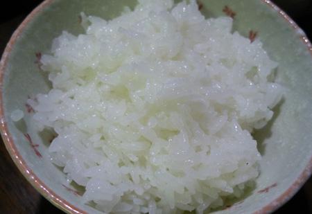 新米炊いたん14101