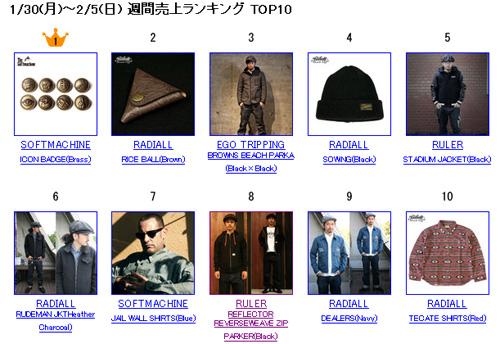 12_2_13_blog_1.jpg