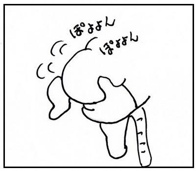 201109252.jpg