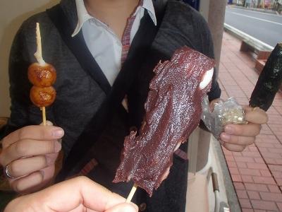祭りだ羽少尉!! (6)