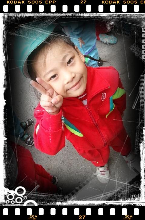 2011運動会2p20110926-104026