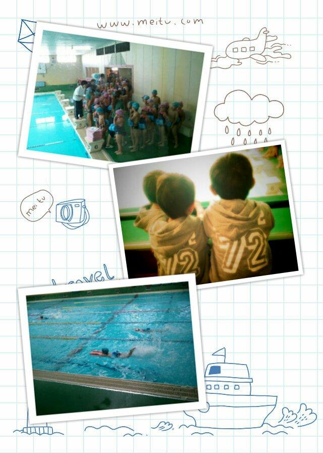 __2011_09_25_11_59_55.jpg