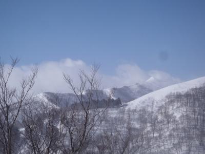 雨ヶ立山 012