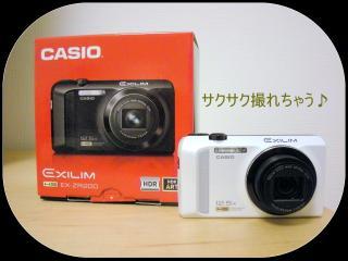 DSCN3052_convert_20120122221736.jpg