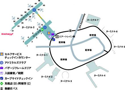 20110308-11.jpg