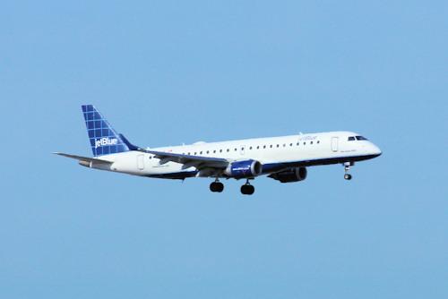 2011-03-09 WDW&NY 1日目JFK空港にて 075