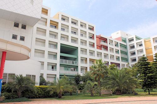 2011-07-24 TDL 012