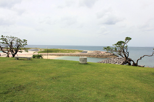 2011-06-27 LLP14 沖縄参戦 2日目 015