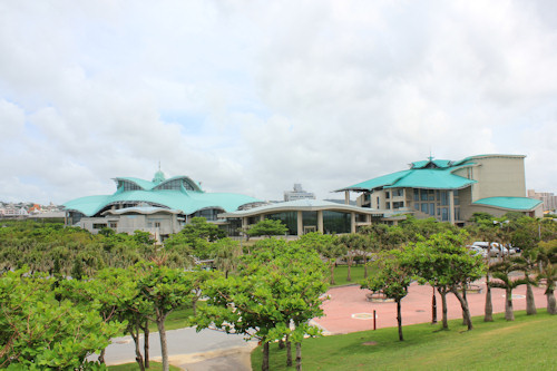 2011-06-27 LLP14 沖縄参戦 2日目 018