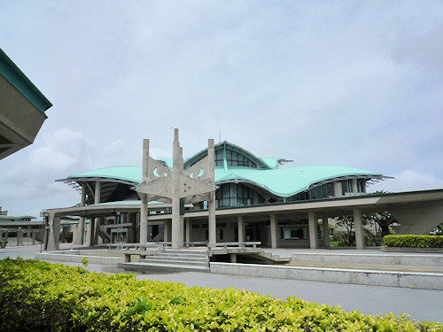 2011-06-27 LLP14 沖縄参戦2日目(パナ) 013