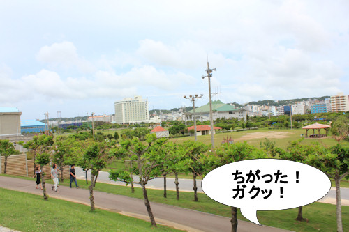 2011-06-27 LLP14 沖縄参戦 2日目 019